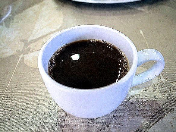 セットのコーヒー.JPG