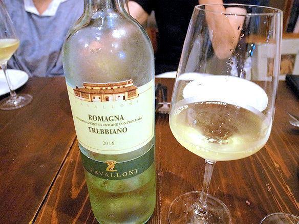 白ワイン①.JPG