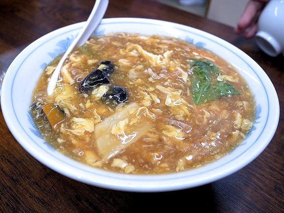 特製ターロー麺.JPG