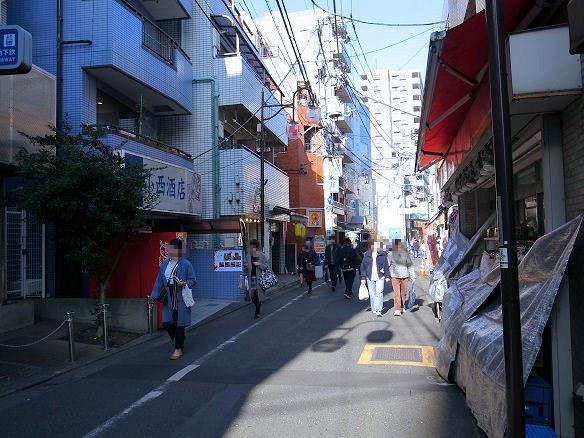 中井駅前②.JPG