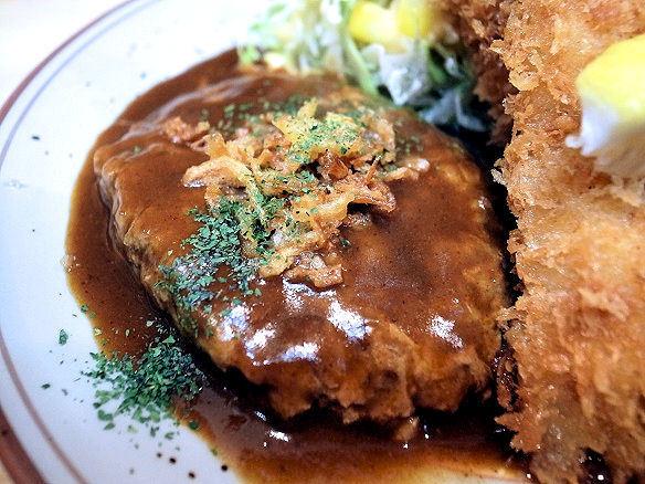 ハンバーグステーキ.JPG