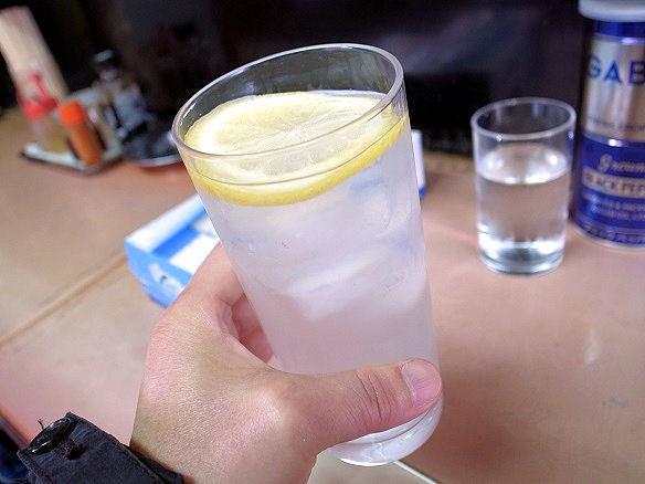 焼酎 レモン.JPG