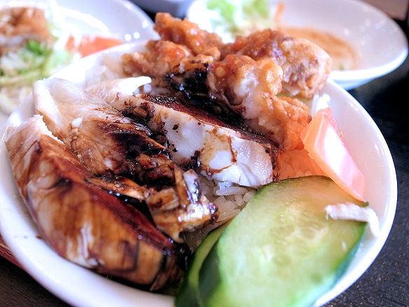 海南鶏飯丼.JPG