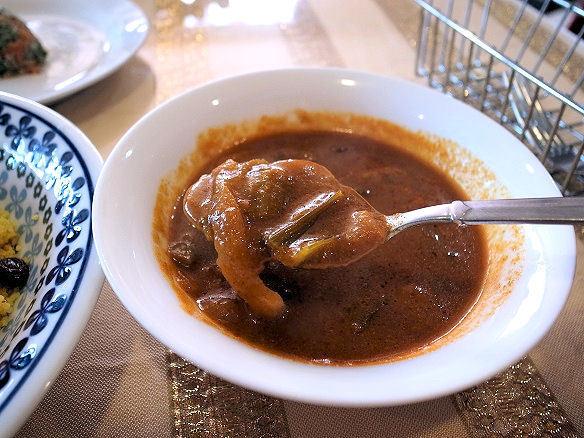 スープの具.JPG