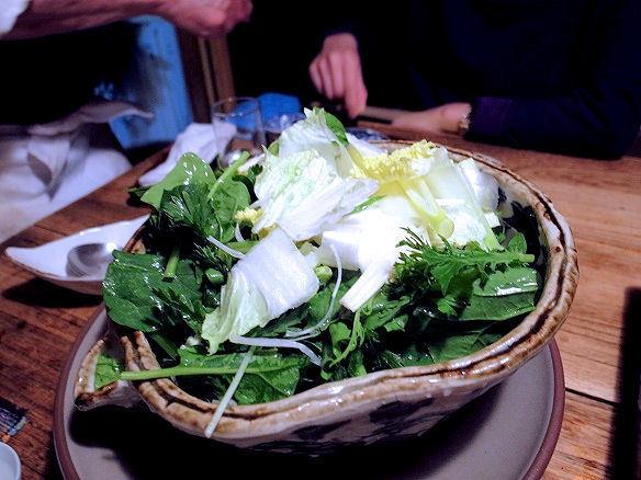 別盛りの野菜.JPG