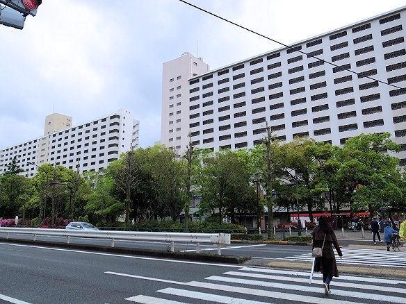高島平団地.JPG