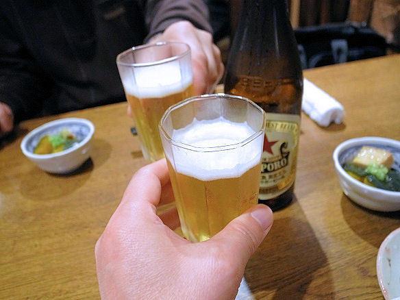 たか村で乾杯.JPG