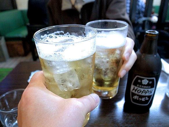暫で乾杯.JPG