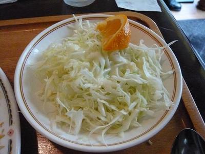 セットのサラダ.jpg