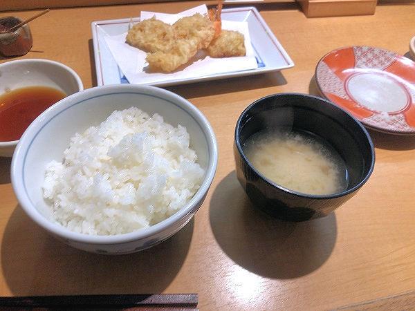 ご飯とお味噌汁.jpg