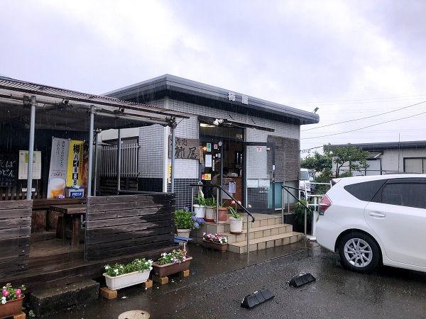 そば処 柿屋.JPG