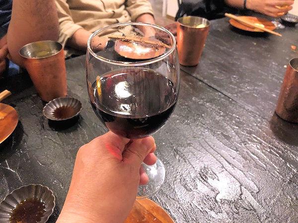 赤ワイン.JPG