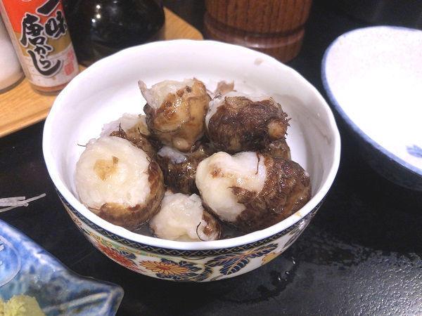 里芋の塩蒸し.JPG