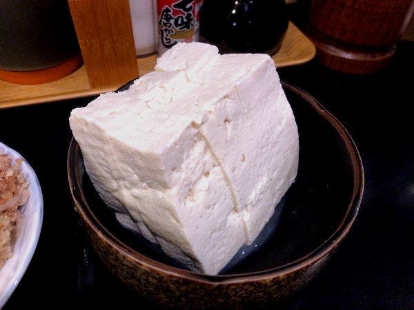 お豆腐.JPG