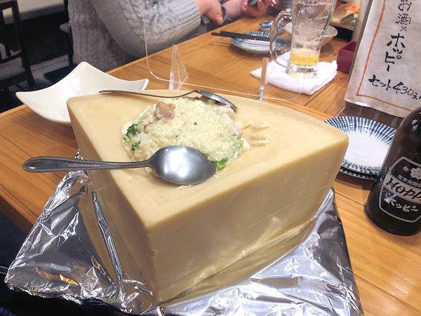 まるごとチーズリゾット.JPG