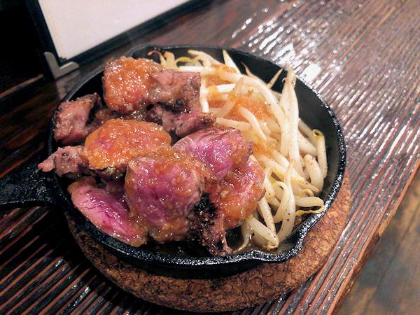 ハラミステーキ.JPG