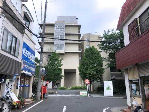 東京北医療センター.JPG