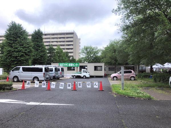 東京北医療センターの中.JPG