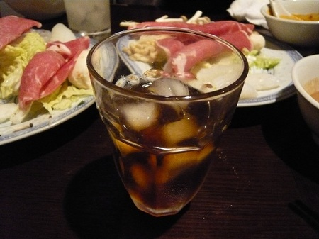 甕出し紹興酒.JPG