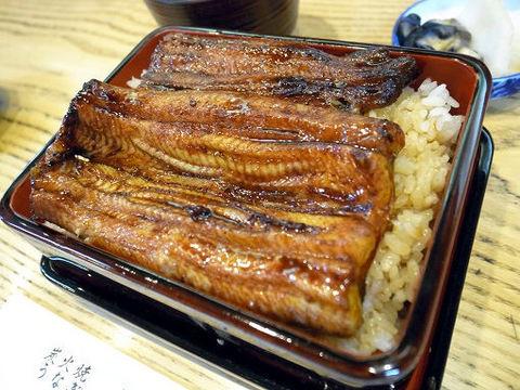 鰻重特上の全容.JPG