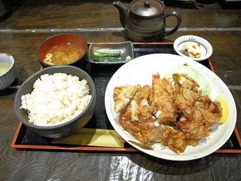 山賊焼き定食の全貌.JPG