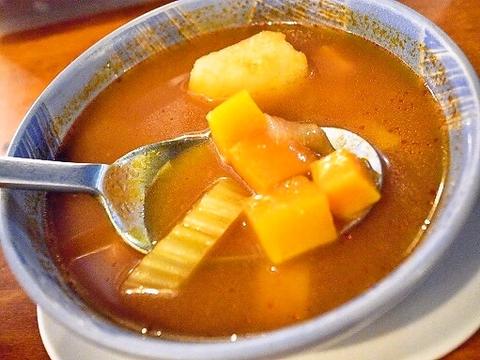 シャマイムスープ.jpg