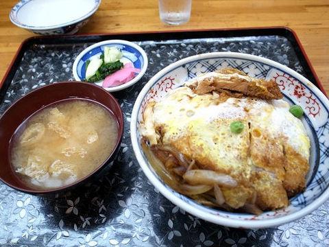 元祖煮込ソースカツ丼.JPG