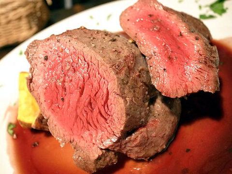 牛肉のランプステーキ.JPG