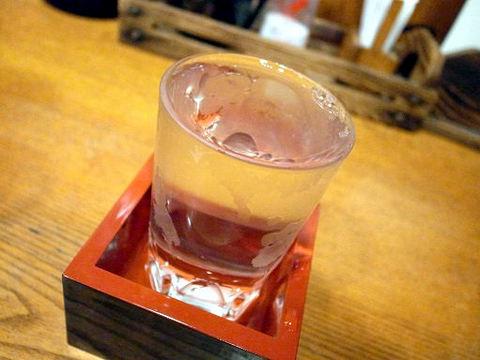 獺祭(純米吟醸酒).JPG