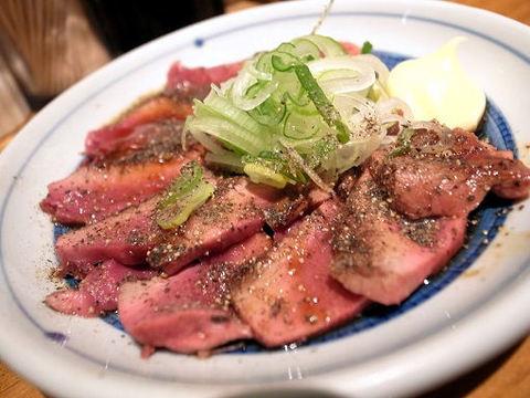 ハツタタキスペチャル.JPG