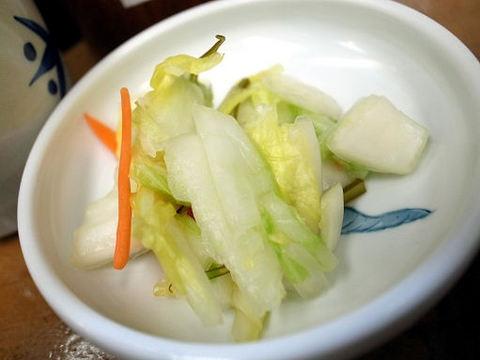 白菜漬け.JPG