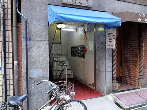 小ぶねの入口.JPG