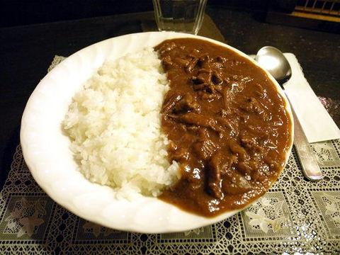 太田さんちのハヤシライス.JPG
