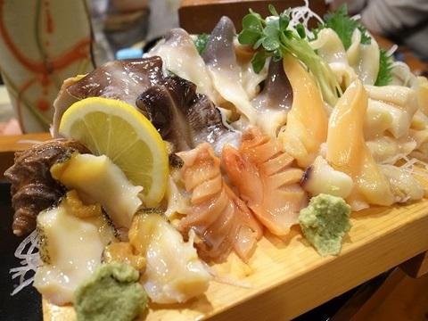 常寿司の貝盛り.JPG