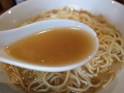 比内鶏だしスープ.JPG