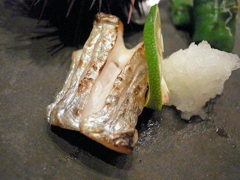 太刀魚の塩焼き.JPG