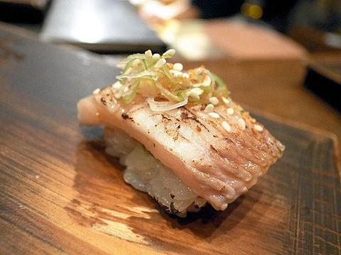 太刀魚のにぎり.JPG