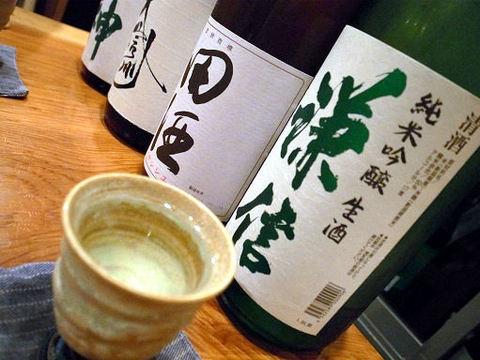 日本酒たち.JPG