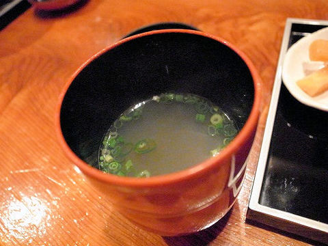 蛤スープ.JPG