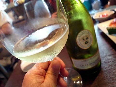 肉山の白ワイン.JPG