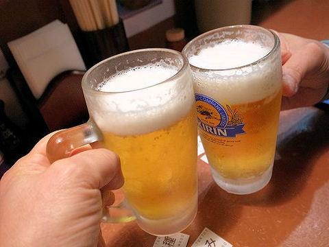 大喜で乾杯.JPG