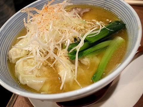 ゆず味噌わんたん麺.JPG