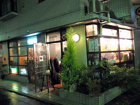 メッシタの入口.JPG