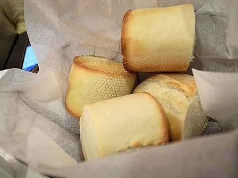焼きたてパン.JPG