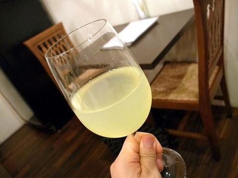 まるき葡萄酒.JPG