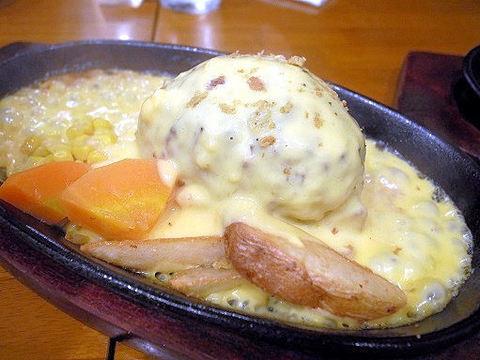 チーズソース.JPG