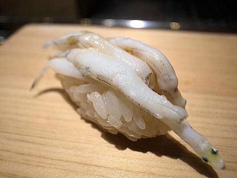 白魚のにぎり.JPG