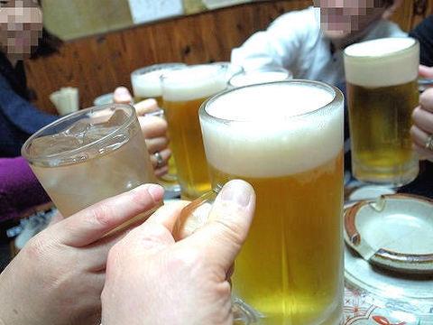 淀で乾杯.JPG