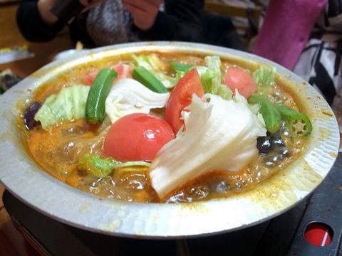 トマト鍋のアップ.JPG