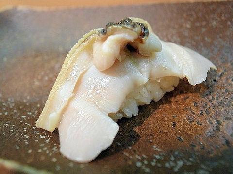 煮ハマグリ.JPG